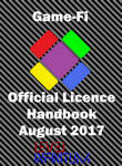 Game-Fi Licence Handbook August 2017