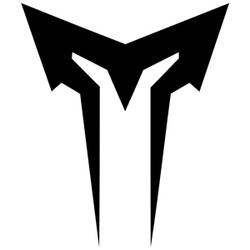 CNC - CABAL/Scrin Logotype (Vector SVG) by Diamond00744