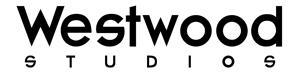 Westwood Studios - SVG Vector Logo