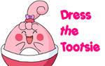 Tootsie dress up v2