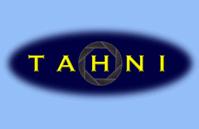 Tahni - Lippy