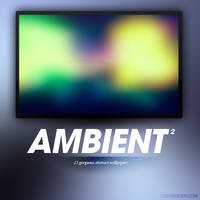 Ambient2 by requestedRerun