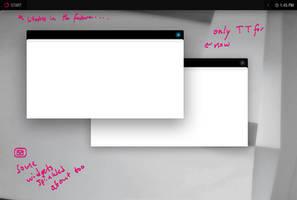 ATMN2012 True Transparency by requestedRerun