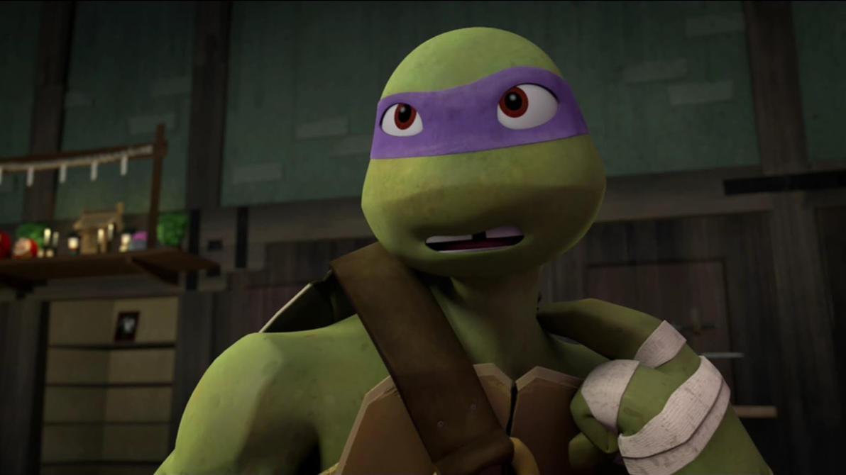 Image Result For Ninja Turtles Eating