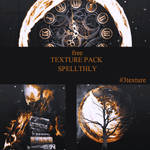3 texture pack - spellthly
