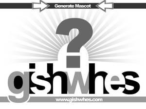 Gishwhes 2015 Item 86