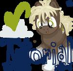 Pony Tutorial - My Basics (PART 3)