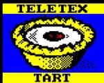 Teletextart