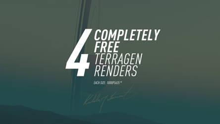 Free renders 001