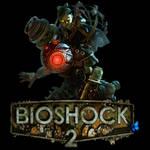 Bioshock 2 Dock Icon
