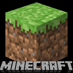 Minecraft Dock Icon by necrothug on DeviantArt