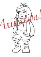 Animation: Smears