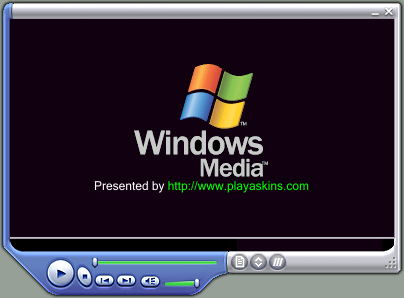 XMedia Player by gki