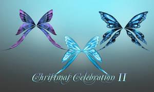 Christmas Celebration II