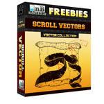Scroll LabPack