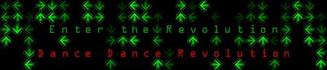 Matrix DDR