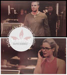 .psdcoloring Olicity by Shameless Graphic