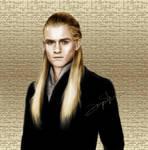 Legolas #2
