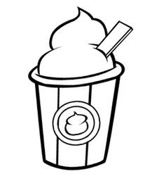 poopie smoothie