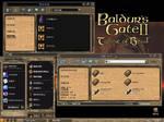 BaldursGate2_VS