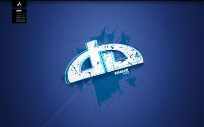 dAW by adrenn