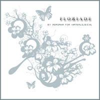Floriade by generosa