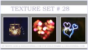Texture set 28