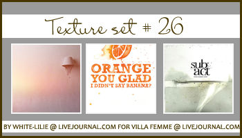 Texture set 26