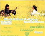 DDLJ-Text Brushset