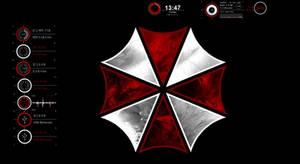Resident Evil 2 1.0.2