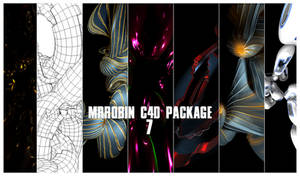 MrRobin_c4d_package7