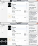 iTunes for Winyl by Pep0