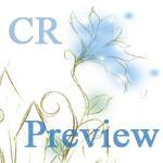 CR-Nanairo No Compass To Kanon by IChiTa--WiYa