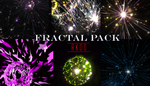 Fractal Pack by Rk00