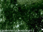G3 GrungeSet 2