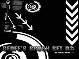 Geoff1917 brush set 03
