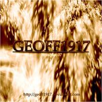 Geoff1917's Brushset 07
