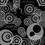 Geoff1917's Brushset 08