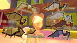 [DL]Mecha-Wings for Ponies!