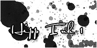 Hipp's Ink Brushes1 by HippolytaDesigns