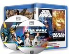 Star Wars Respecialized Double Pack
