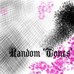 Random Tones-ish