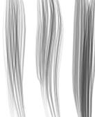 Hair Brushes - resub