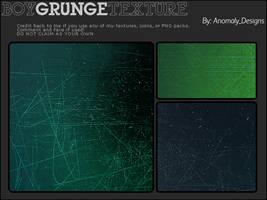 Boy Grunge Texture Pack by britsnpieces