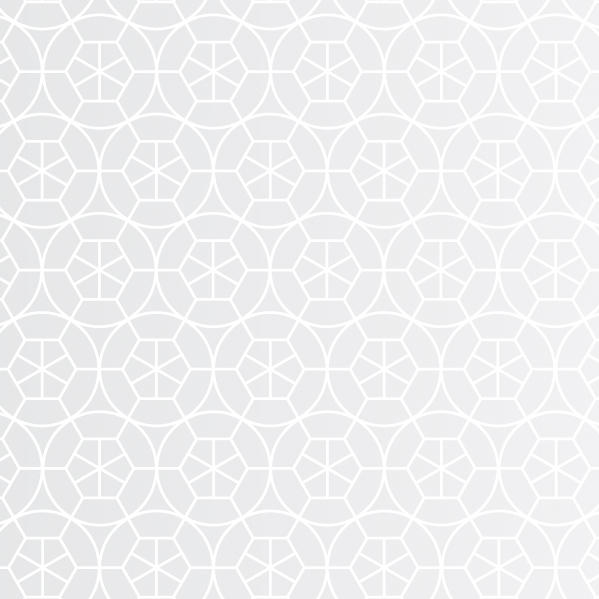 Geometric Islamic Pattern by StooStock