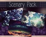 Pack Scenary ~5