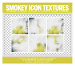 Smokey Icon Textures Pack (100 Watchers)