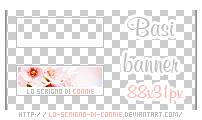 Basi banner 88x31px by lo-scrigno-di-connie
