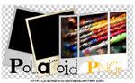 Polaroid_PNG