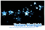 Texture StarLight